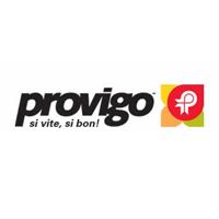 Circulaire Provigo Le Marché - Flyer - Catalogue - Aliments Biologiques