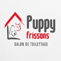 Puppy Frissons - Promotions & Rabais - Animaux