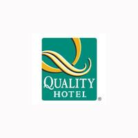 Quality Hotel : Site Web, Localisateur Des Adresses Et Heures D'Ouverture