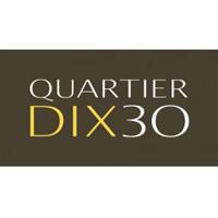 Informations Sur Le Centre Commercial D'Achat Quartier Dix30