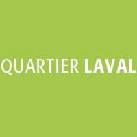 Informations Sur Le Centre Commercial D'Achat Quartier Laval