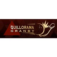 Quillorama Granby - Promotions & Rabais pour Salon De Quilles