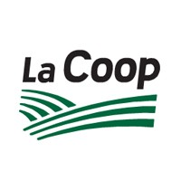 Quincaillerie COOP - Promotions & Rabais - Quincailleries Et Rénovation à Bas-Saint-Laurent