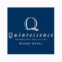 Quintessence Resort Hotel : Site Web, Localisateur Des Adresses Et Heures D'Ouverture