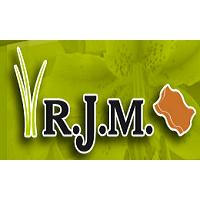 R.J.M Entretien - Promotions & Rabais - Entretien Et Traitement De Pelouses