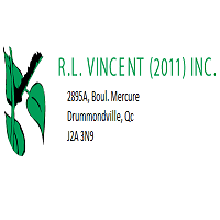 R.L Vincent - Promotions & Rabais - Services