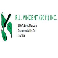 R.L Vincent : Site Web, Localisateur Des Adresses Et Heures D'Ouverture Pour Services