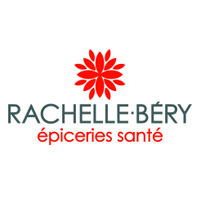 Circulaire Rachelle-Béry Circulaire - Catalogue - Flyer - Mont-Royal