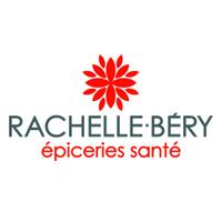 Circulaire Rachelle-Béry Circulaire - Catalogue - Flyer - Vitamines Et Produits Naturels