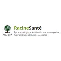 Racine Santé : Site Web, Localisateur Des Adresses Et Heures D'Ouverture