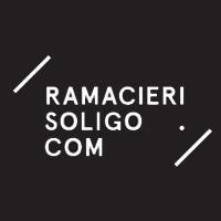 Ramacieri Soligo - Promotions & Rabais - Plomberie