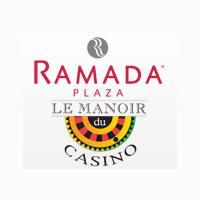 Ramada Plaza : Site Web, Localisateur Des Adresses Et Heures D'Ouverture