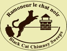 Ramoneur Le Chat Noir - Promotions & Rabais à La Pêche