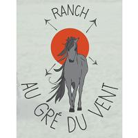 Ranch Au Gré Du Vent - Promotions & Rabais à Brigham