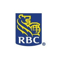 RBC Banque Royale - Promotions & Rabais - Services à Beauharnois