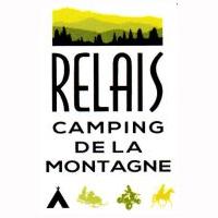 Relais Camping De La Montagne : Site Web, Localisateur Des Adresses Et Heures D'Ouverture