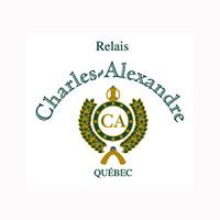 Le Restaurant Relais Charles-Alexandre : Site Web, Localisateur Des Adresses Et Heures D'Ouverture
