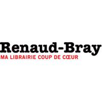 Informations Sur L'entreprise Renaud Bray