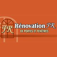 Rénovations F R - Promotions & Rabais à Saint-Damase