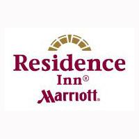 Residence Inn Marriott Mont-Tremblant : Site Web, Localisateur Des Adresses Et Heures D'Ouverture