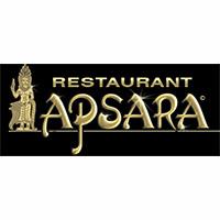 Le Restaurant Restaurant Aspara : Site Web, Localisateur Des Adresses Et Heures D'Ouverture