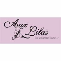 Le Restaurant Restaurant Aux Lilas - Cuisine Libanaise