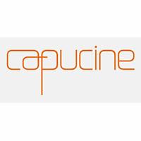 Le Restaurant Restaurant Capucine : Site Web, Localisateur Des Adresses Et Heures D'Ouverture