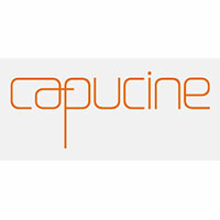 Le Restaurant Restaurant Capucine - Bars Sportifs