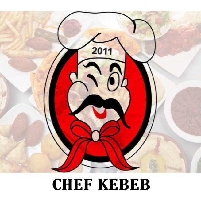 Restaurant Chef Kebab pour Cuisine Libanaise