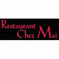 Le Restaurant Restaurant Chez Mai - Cuisine Asiatique