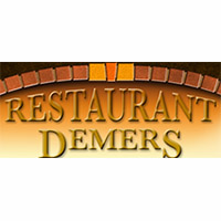 Le Restaurant Restaurant Demers - Restaurants Livraison