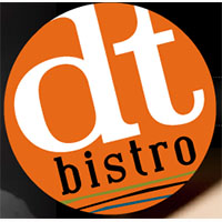 Le Restaurant Restaurant DT Bistro : Site Web, Localisateur Des Adresses Et Heures D'Ouverture