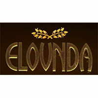 Le Restaurant Restaurant Elounda - Cuisine Grecque