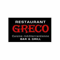 Le Restaurant Restaurant Gréco - Cuisine Grecque
