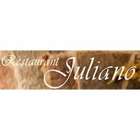 Le Restaurant Restaurant Juliano à Sainte-Adèle