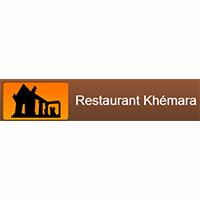 Le Restaurant Restaurant Khémara : Site Web, Localisateur Des Adresses Et Heures D'Ouverture