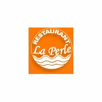 Le Restaurant Restaurant La Perle - Cuisine Asiatique