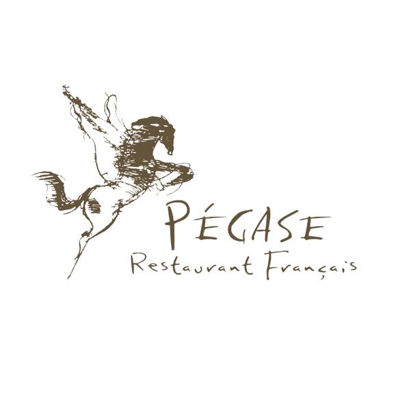 Restaurant Le Pégase pour Cuisine Française