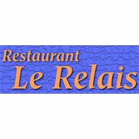 Le Restaurant Restaurant Le Relais : Site Web, Localisateur Des Adresses Et Heures D'Ouverture