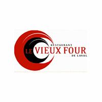 Le Restaurant Restaurant Le Vieux Four : Site Web, Localisateur Des Adresses Et Heures D'Ouverture