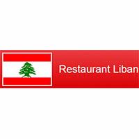 Le Restaurant Restaurant Liban : Site Web, Localisateur Des Adresses Et Heures D'Ouverture