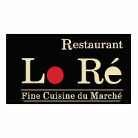 Le Restaurant Restaurant Lo Ré : Site Web, Localisateur Des Adresses Et Heures D'Ouverture