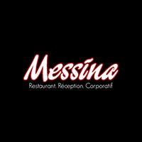 Le Restaurant Restaurant Messina Vieux-Longueuil : Site Web, Localisateur Des Adresses Et Heures D'Ouverture