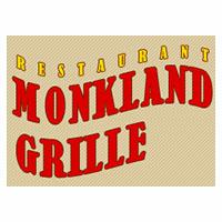 Le Restaurant Restaurant Monkland Grille - Cuisine Grecque