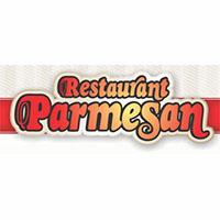 Le Restaurant Restaurant Parmesan : Site Web, Localisateur Des Adresses Et Heures D'Ouverture