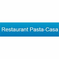 Le Restaurant Restaurant Pasta-Casa : Site Web, Localisateur Des Adresses Et Heures D'Ouverture