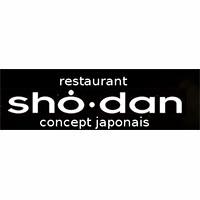 Le Restaurant Restaurant Shô-Dan : Site Web, Localisateur Des Adresses Et Heures D'Ouverture