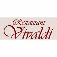 Le Restaurant Restaurant Vivaldi : Site Web, Localisateur Des Adresses Et Heures D'Ouverture