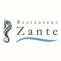 Le Restaurant Restaurant Zante : Site Web, Localisateur Des Adresses Et Heures D'Ouverture