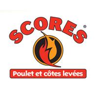 Le Restaurant Restaurants Scores - Restaurants à Sainte-Thérèse
